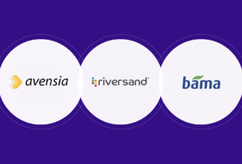 Our partner, Avensia, and Bama, a Riversand customer in Norway. Webinar covers Bama's supply chain efficiency.