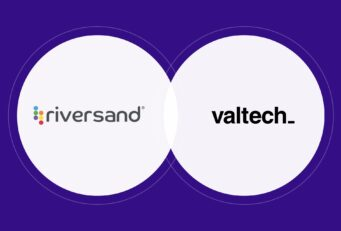 Riversand Partners with Valtech GmbH to Offer Cloud-native Data Management Solutions