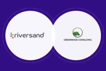 Greenwood Consulting and Riversand Sign Agreement to Deliver Cloud-native MDM and PIM Solutions in Australia and New Zealand