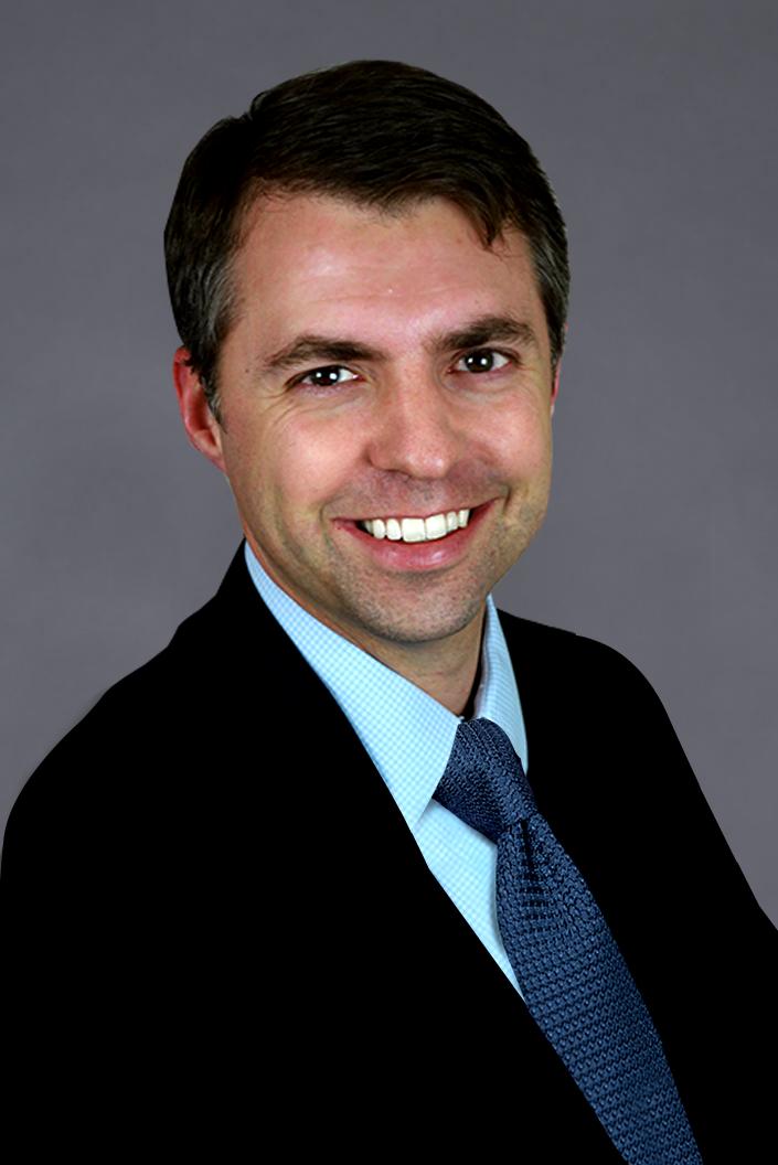 Will Palmer, Member, Board of Directors