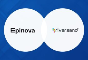Riversand and Epinova Sign Agreement to Deliver Cloud-native PIM in the Nordics