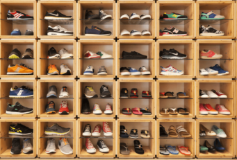 Assortment Planning: Optimizing the Right Product Mix for Retail Channels