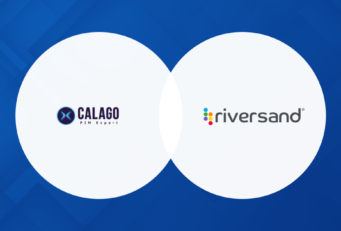 Riversand Partners With Calago to Offer Cloud-Native MDM and PIM in the Netherlands