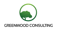 Greenwood Consulting