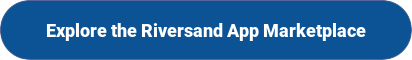 Riversand App Marketplace