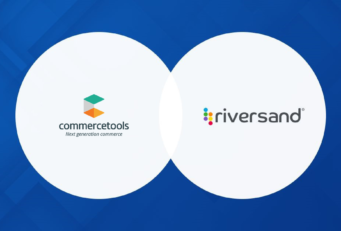 Riversand Partners With commercetools to Offer Cloud-native MDM and PIM