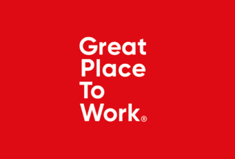 Riversand Earns 2021 Great Place to Work Certification™