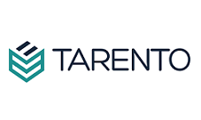 Tarento