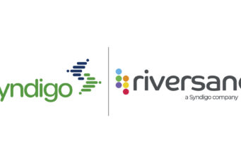 SyndigoAcquiresRiversand, ExpandingProduct andMaster DataCapabilities for Global Client Base