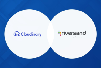 Riversand and Cloudinary Partner to Deliver More Dynamic, Highly Visual Product Experiences for Customers