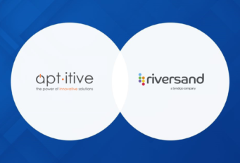 Riversand, a Syndigo company, and Aptitive Announce Strategic Partnership to Deliver End-to-End Data Structure and Master Data Solutions