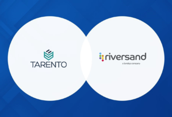 Riversand and Tarento Partner to Offer Cloud-Native MDM and PIM in the Nordics
