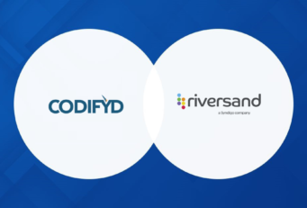 Codifyd and Riversand, a Syndigo Company announce strategic partnership to offer cloud-native MDM and PIM